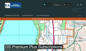 Wallpaperscraft.com: Desktop Wallpapers, Free Desktop Backgrounds, Wide...