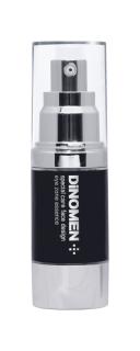 DiNOMEN アイゾーンエッセンス スペシャルケア 男性用化粧品 目元美容液 目元のたるみ予防 メンズコスメ メンズスキンケア