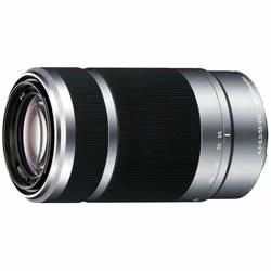 【送料無料】【あす楽】 ソニー E 55-210mm F4.5-6.3 OSS SEL55210