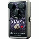 【electro-harmonix】【エフェクター】OD Glove(オーディーグローブ) オーバードライブ/ディストーション