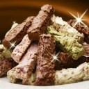 【オールブランチョコバー 700g】3個以上代引送料無料♪チョコレートダイエット チョコ ダイエットダイエットチョコ オールブラン お腹 ..
