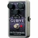 【Electro-Harmonix】OD Glove(オーディーグローブ) オーバードライブ/ディストーション【EHX/エレクトロ・ハーモニクス】