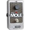 【Electro-Harmonix】The Mole(モール) ベース用ブースター【EHX/エレクトロ・ハーモニクス】