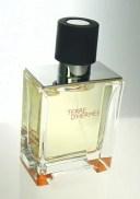 エルメス HERMES  テール ド エルメス 50ml EDT 【HERMES】 【あす楽対応】【送料無料】香水 メンズ