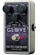 electro-harmonix / OD GLOVE