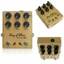 Fredric Effects / King of Klone