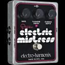 Electro Harmonix 《エレクトロ・ハーモニックス》 Stereo Electric Mistress エフェクター(コーラス)
