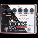 Electro Harmonix 《エレクトロ・ハーモニックス》 Deluxe Memory Boy エフェクター(ディレイ)