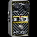 Electro Harmonix 《エレクトロ・ハーモニックス》 Chillswitch エフェクター(ラインセレクター)