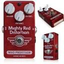 MAD PROFESSOR 《マッドプロフェッサー》 Mighty Red Distortion エフェクター(ディストーション)
