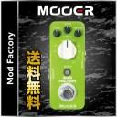 Mooer Mod Factory モジュレーション エフェクター
