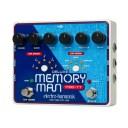 ELECTRO-HARMONIX Deluxe Memory Man 1100-TT ディレイ