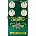 【レビューを書いて次回送料無料クーポンGET】Mad Professor New Forest Green Compressor エフェクター [並行輸入品][直輸入品]【マッ..