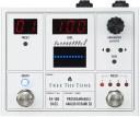 Free The Tone PROGRAMMABLE ANALOG 10 BAND EQ PA-1QB 新品 ベース用デジタルイコライザー[フリーザトーン][プログラム][Equalizer][..