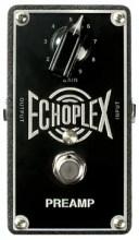 Jim Dunlop EP101 Echoplex Preamp 新品 プリアンプ[ジムダンロップ][エコープレックス][Effector,エフェクター]