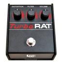 【箱ボロ特価】Proco Turbo RAT 新品アウトレット ディストーション 正規品[プロコ][ターボラット][Distortion][Effector,エフェクター]