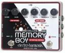 Electro Harmonix Deluxe Memory Boy 【ディレイ】
