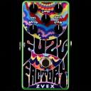 Z.VEX / Vertical Fuzz Factory Vexter Series ジーベックス ファズ【新宿店】