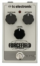 tc electronic / Forcefield Compressor【コンプレッサー】【新宿店】