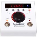 Eventide / H9 Core エフェクター【お取り寄せ商品】