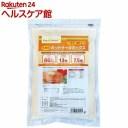低糖質ホットケーキミックス(600g)