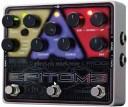 electro-harmonix EPITOME (エピトミー)【送料無料】