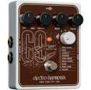 Electro Harmonix C9 Organ Machine 《エフェクター/オルガンシミュレーター》【送料無料】【ONLINE STORE】