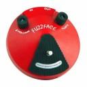 Jim Dunlop JD-F2 (JDF2)FUZZ FACE DISTORTION 《ファズ》 【RCP】