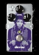 【在庫あり・即日出荷】Jim Dunlop JH-M7 (JHM7)《ユニヴァイブ》Jimi Hendrix UNIVIBE LTD.ジミ・ヘンドリックス・ユニヴァイブ 【KK9..