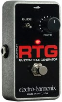 electro-harmonix RTG ランダム・トーン・ジェネレーター【RCP】【zn】