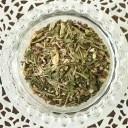 体内のキレイをサポートするブレンドハーブティー [クリアボディ&ダイエット] リーフ30g 約15杯分