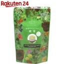 なごみナチュルア 国産カフェインレス緑茶 2g×15個
