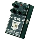 ENGL 《エングル》 VS-10 Straight To Hell Distortion