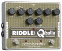Electro Harmonix 《エレクトロ・ハーモニックス》 RIDDLE Q Balls for Guitar【期間限定新品特価!】