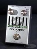 """Rockett Pedals J.Rockett Audio Designs """"ROCKAWAY Archer""""【新価格】"""