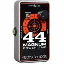 ELECTRO -HARMONIX 44 Magnum パワーアンプ 0683274011073