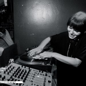 Margaret Dygas - Live @ Submarine by Fractal: Mix Station favoriters   Mixcloud