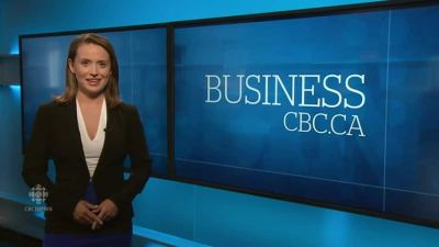 Business week wrap - CBC Player