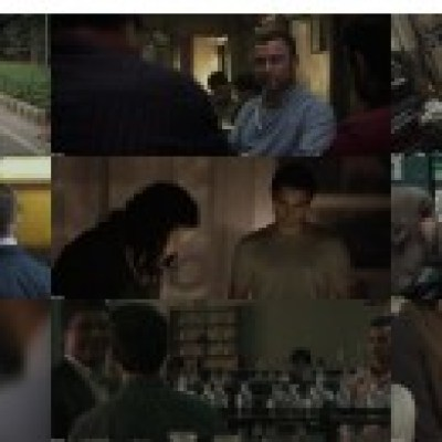 Download The Reluctant Fundamentalist (2012) LIMITED BluRay 720p 850MB Ganool