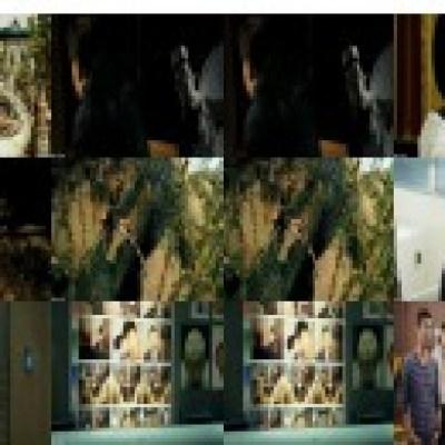 Download Chinese Zodiac (2012) BluRay 720p 3D Half SBS 800MB Ganool