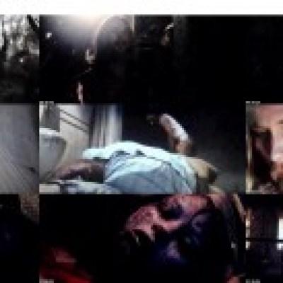 Download Evil Dead 2013 TS 400MB Ganool