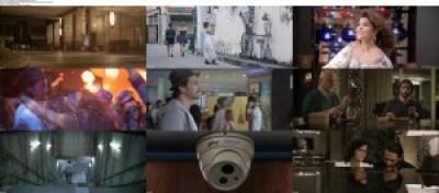 Download Subtitle indoRoy (2015) BluRay 720p