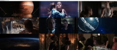 Download Subtitle indonesia englishJupiter Ascending (2015) BluRay 1080p