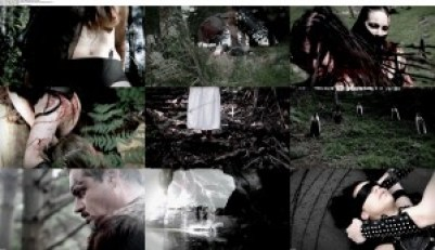 Download Subtitle indoIconoclast (2012) BluRay 720p