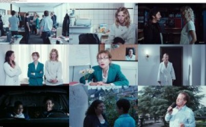 Download Subtitle indoTip Top (2013) BluRay 720p