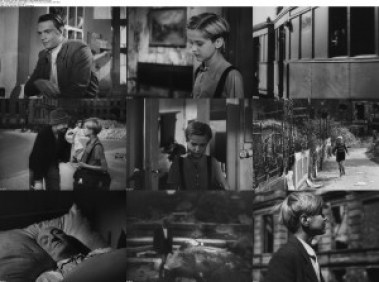 Download Subtitle indoGermany Year Zero (1948) BluRay 720p