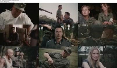 Download Subtitle indoThe Last Rescue (2015) DVDRip