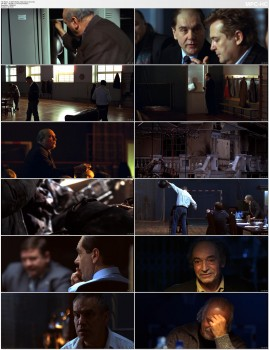 Download Subtitle indo12 (2007) BluRay 720p