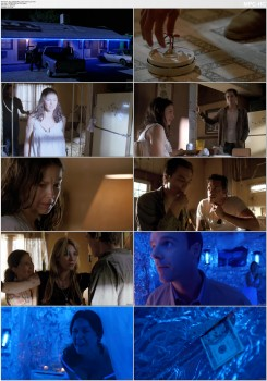Download Subtitle indoBug (2006) BluRay 720p
