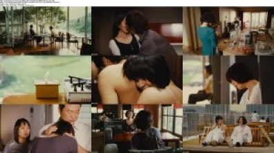Download Subtitle indo englishA Day for an Affair (2007) DVDRip